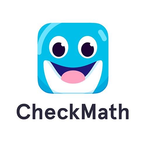 checkmath