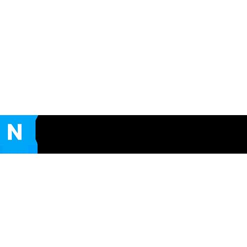nocode-institute